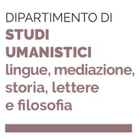 studiumanistici_.png