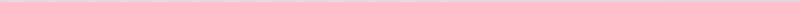 flex_line_gray.jpg