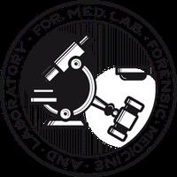 logo_formedlab.png