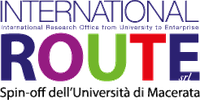 Logo_international_route.png