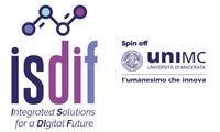 logo_ISDIF.png