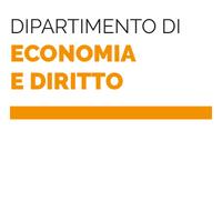 Economia.png