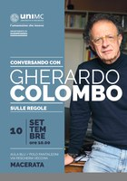 colombo_manifesto70x100cm-1_page-0001.jpg