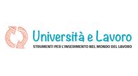 UNIVERSITA' & LAVORO