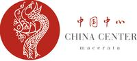 china-center.png