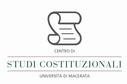 studi-cost.png