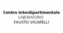 vicarelli.png