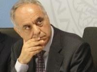Il rettore Francesco Adornato eletto al vertice del Comitato della università marchigiane