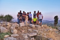 L'archeologia di UniMC su Rai Storia