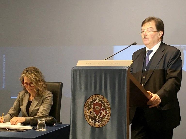 Orietta Varnelli e Gabriele Magrini Alunno.JPG
