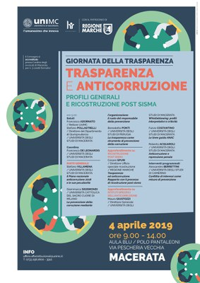Locandina_Corsi_TRASPARENZA_2019_page-0001.jpg