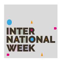 InternationalWeek.png