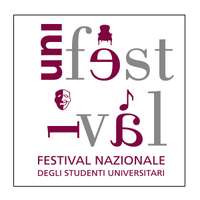 Unifestival.png