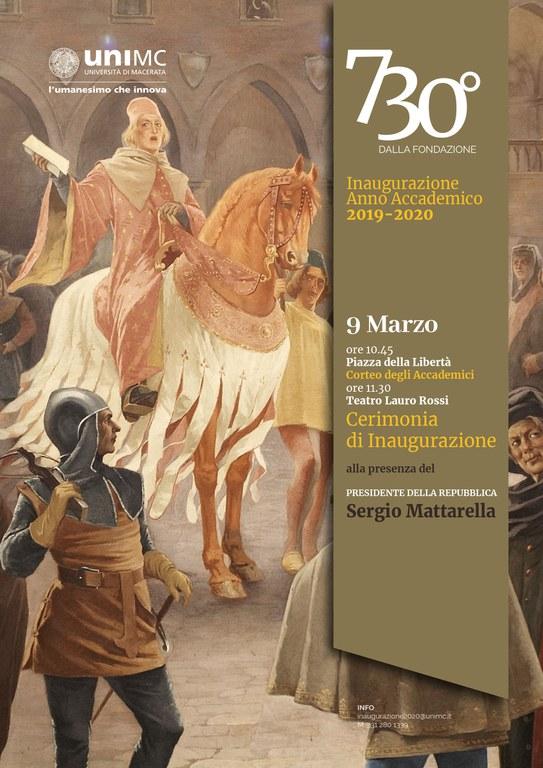 Manifesto_Inaugurazione2020 (1).jpg