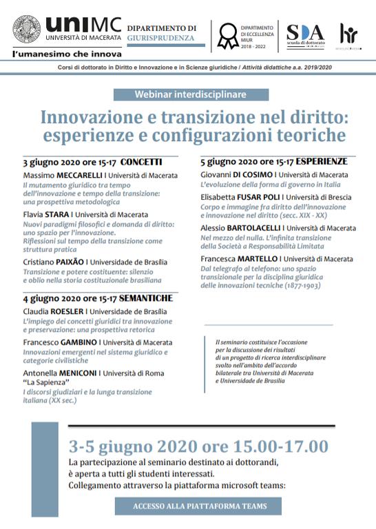 seminari giugno 2020.png