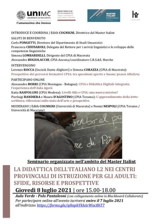 Locandina-Master-Italint -8-luglio-2021_page-0001.jpg