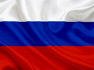 bellissimo a colori stile classico del 2019 numerosi in varietà Università di Macerata: Borse di studio per la Russia ...