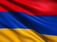 Borse di studio per l'Armenia