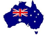 Borse di studio per l'Australia