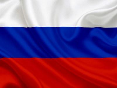 Borse di studio per Mosca