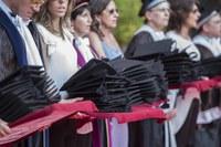 Borse di studio per studenti fuori Regione e laureati di altri atenei
