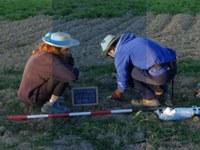 Campagna di ricerche archeologiche, progetto R.I.M.E.M.