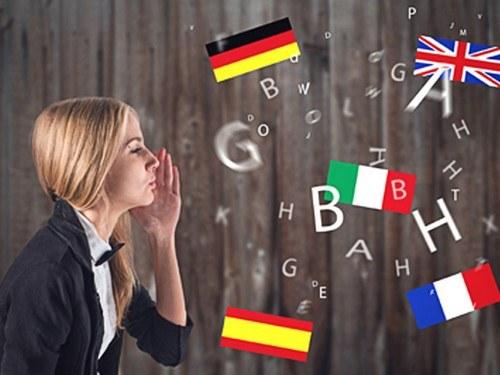 Certificazioni linguistiche, Unimc ti rimborsa