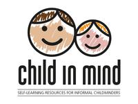 Seminario gratuito per insegnanti, genitori, educatori