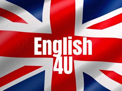 Prorogata scadenza del Bando English4U