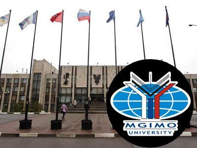 Doppio titolo in Relazioni internazionali con Mosca