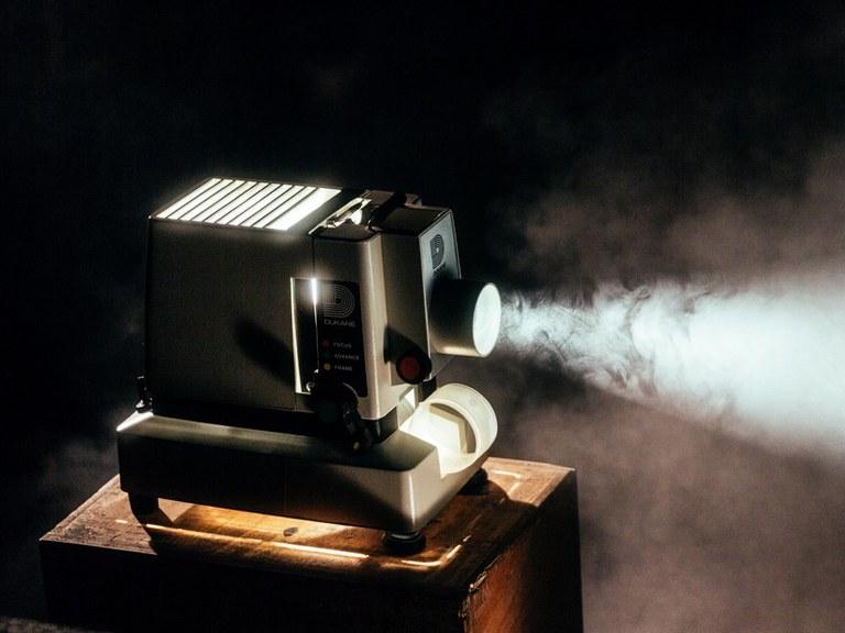 Film& Drink. Giovedì d'Autore e aperitivo al Multiplex