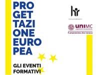Giornate di formazione in progettazione europea