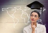 Global Politics | fondi per ricerca tesi all'estero | Grants for international mobility
