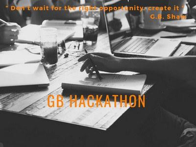 Hackathon per giovani talenti, aperte le selezioni