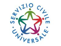 Il Servizio Civile a UniMC