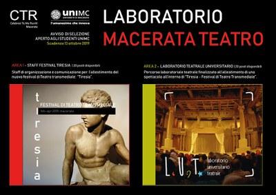laboratorio macerata teatro- 2019-01.jpg