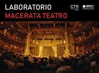 Laboratorio Macerata Teatro | Selezioni
