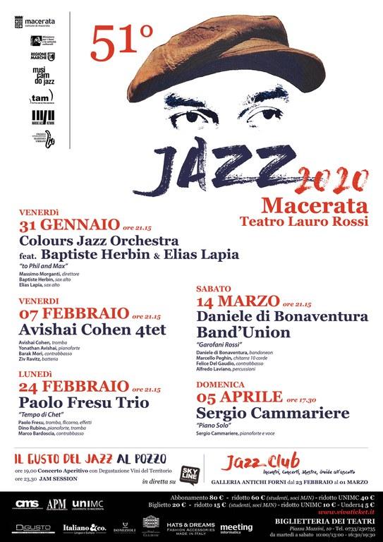 Macerata Jazz MANIFESTO-OK.jpg
