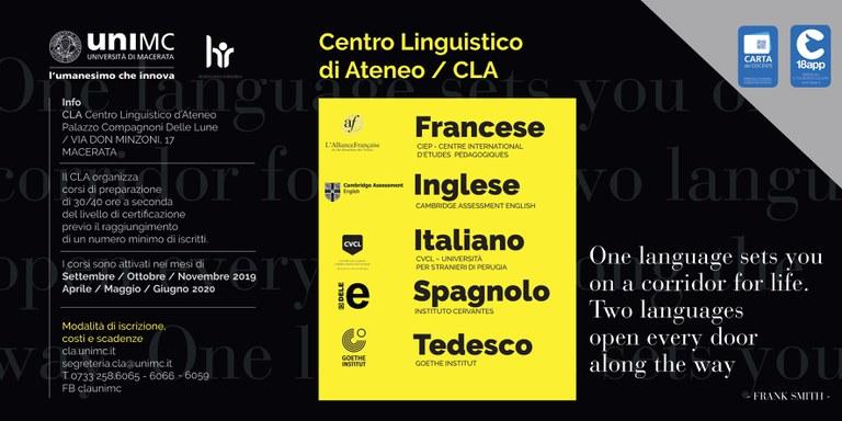 Manifesto_CertificazioniCLA2019_Giugno_6x3mt_page-0001.jpg