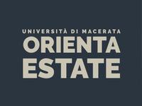 Orienta Estate 2018. Mille modi per conoscere UniMC