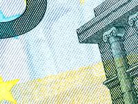 Rimborso tasse A.A. 2017/2018