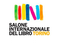 """Salone di Torino, la presentazione di """"Versi vissuti"""" di Edith Bruck"""