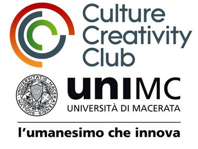 Settore culturale, contest per idee innovative