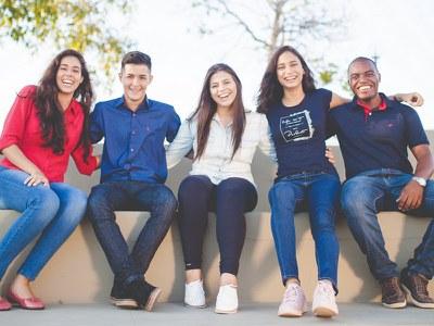 Studenti internazionali: borse di studio per lauree magistrali