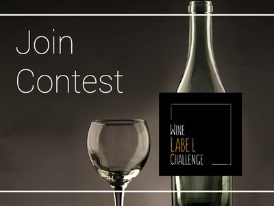 The Wine Lab Contest