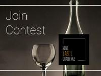 The Wine Lab Contest
