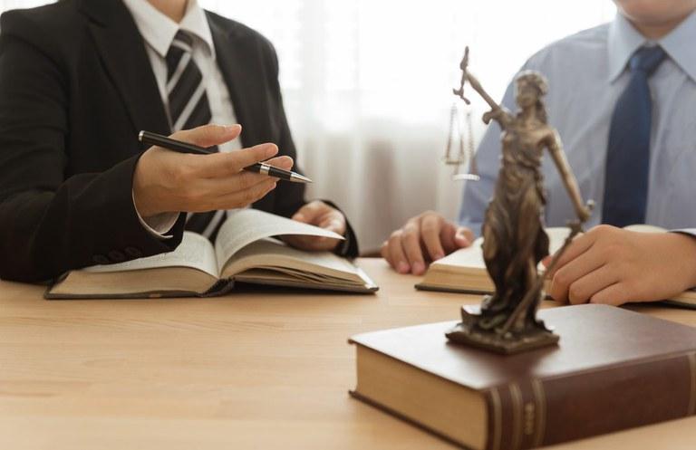 Tirocini extra | Avvocatura di Stato