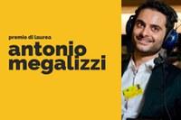 Un premio di laurea in memoria di Antonio Megalizzi