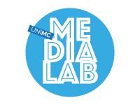 MediaLab cerca TE