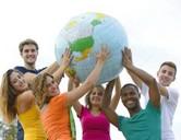 internazionale studenti